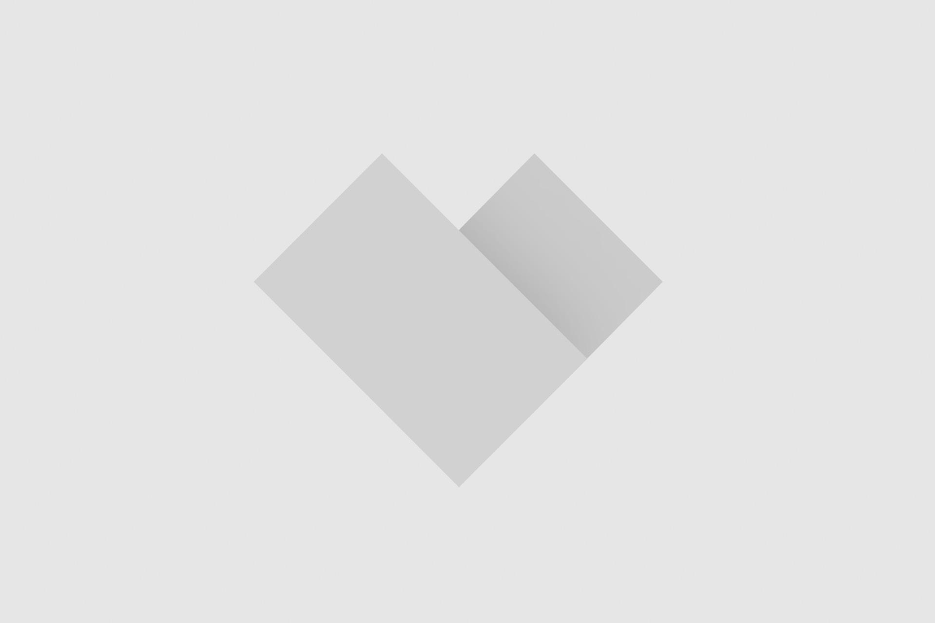 Kako nacrtati štrumpfa? Korak po korak upute sa slikama